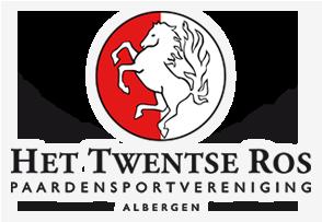 Twentse Ros Albergen
